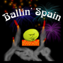 Ballin Spain Screenshot